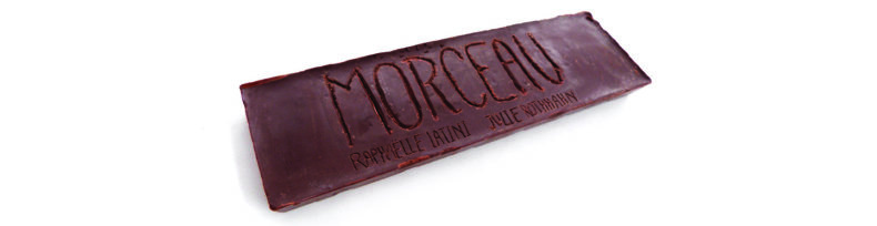 Morceau