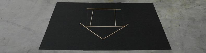 Lettere amorose, 1999-2018