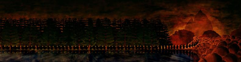 La Nuit des rois - Antonin Baudry